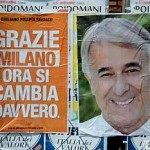 La vittoria di Pisapia dall&#8217;osservatorio Radio Popolare