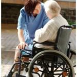 Quanto valgono le attività non retribuite delle persone anziane in Italia?