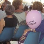 """""""Se non ora quando"""": il cambiamento nasce dalle donne"""