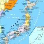 Bisogna (ancora) prendere il Giappone sul serio?