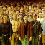 Mario Tronti: Un pensiero lungo sui rapporti tra capitale e lavoro