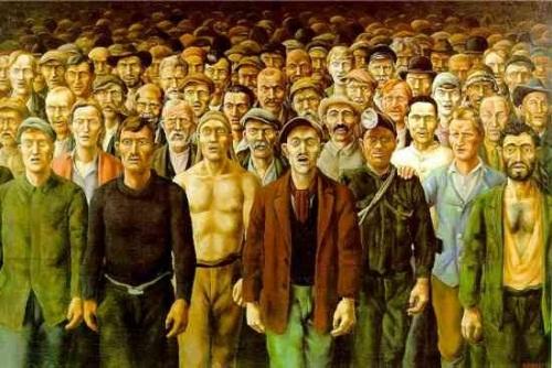 Il-popolo-che-avanza1.jpg