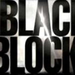 «Black Block» di Carlo A. Bachschmidt