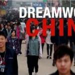 «Dreamwork China: sogni e diritti di una nuova generazione nella fabbrica del mondo»