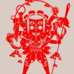 "La ""febbre culturale"" della Cina d'oggi"