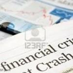 La crisi finanziaria/politica italiana giova all'economia europea?