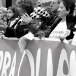 Al Presidente della Repubblica Giorgio Napolitano