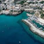 """Il turismo delle """"seconde case"""" in Sardegna"""