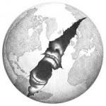 Forum: «La via d'uscita. L'Europa e l'Italia, crisi economica e democrazia»