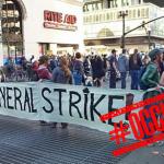 Perché la rivolta degli Indignados a Oakland