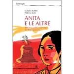 Anita e le altre: riflessioni sul Risorgimento