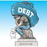 Se l'Università si autofinanzia (coi vostri soldi)