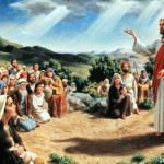 In piedi con i poveri: la povertà nel Vangelo