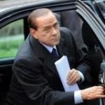 Berlusconismo senza fine?