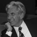 Un ricordo di Lucio Magri: Mario Tronti su «Il sarto di Ulm»