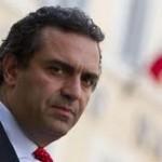 Napoli, appello di De Magistris: «Una rete dei comuni per i beni comuni»