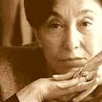 Julia Kristeva: l'umanesimo è un femminismo. La scommessa di rifondare l'umanesimo in dieci punti