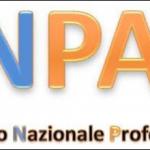 CoNPAss : Nuove idee per una Università Statale libera e autonoma»