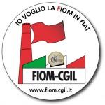 Fiat: campagna nazionale e internazionale per i diritti e le libertà sindacali
