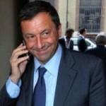 Francesco Profumo: i primi passi alla guida del ministero dell'Università