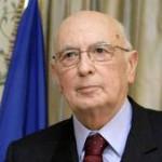 Bologna, inaugurazione dell'Anno Accademico alla presenza del Presidente Giorgio Napolitano