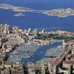 Il paradigma di Marsiglia