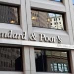 Crisi, S&P declassa Francia e Italia