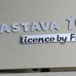 Serbia, la Fiat compra la Zastava