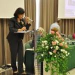 Anna Salfi: Luci ed ombre del lavoro femminile in Emilia-Romagna