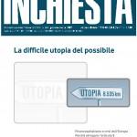 """E' uscito il numero 174 di """"Inchiesta"""" ottobre-dicembre 2011"""