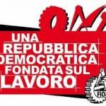 Tiziano Rinaldini: Dal 28 giugno all'11 febbraio