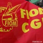 Tiziano Rinaldini: «Il caso Fiat»