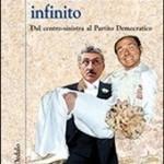 Bruno Amoroso: Classi dirigenti e gruppi di potere in Italia