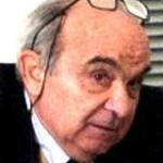 Pino Ferraris: Nuovo mutualismo e spazi di autogestione