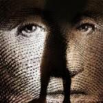 Luciano Gallino: Come affrontare il finanzcapitalismo