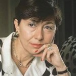 Julia Kristeva e Jean Vanier: Dialogo tra una non credente e un credente sull'handicap