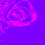 E sei anche fortunata – Azione di resistenza artistica a cura di RosaRosae