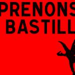 La Rossa Bastiglia Rossa