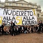 Noi precari della cultura, questa riforma non ci tutela: l'appello