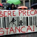 Noi professori italiani, i più ricchi del mondo senza saperlo