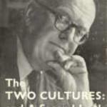 Silvio Bergia: un dialogo fra le due culture?