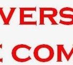Controsondaggio aperto a tutti i cittadini/e sul valore legale del titolo di studio