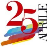 25 Aprile: la politica la rabbia l'amore