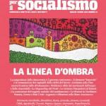 Tiziano Rinaldini e Francesco Garibaldo: La rottamazione dei capisaldi della civilta' del lavoro