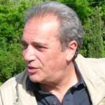 Antonio De Lillo: una città orizzontale aperta ai giovani
