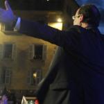 La festa francese della sinistra che vince