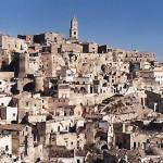 Lucania: dal bluff dell'oro nero alle ritrovate capacità imprenditoriali