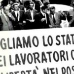 Firenze, domenica 20 maggio 2012. Il diritto ad avere diritti