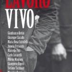 Gino Rubini: Lavoro vivo, un libro strano