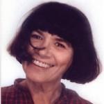 Un convegno a Bologna per parlare di un libro di Adele Pesce